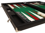picture of Freistadtler™ Professional Series - Tournament Backgammon Set - Model 610Z (5 of 12)