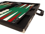 picture of Freistadtler™ Professional Series - Tournament Backgammon Set - Model 610Z (6 of 12)