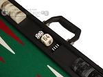 picture of Freistadtler™ Professional Series - Tournament Backgammon Set - Model 610Z (7 of 12)