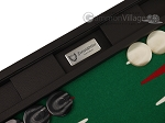 picture of Freistadtler™ Professional Series - Tournament Backgammon Set - Model 610Z (9 of 12)