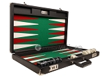 picture of Freistadtler™ Professional Series - Tournament Backgammon Set - Model 610Z (10 of 12)
