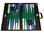 Freistadtler™ Professional Series - Tournament Backgammon Set - Model 620Z - Item: 3863