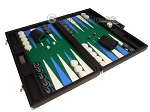 picture of Freistadtler™ Professional Series - Tournament Backgammon Set - Model 620Z (2 of 12)