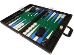 picture of Freistadtler™ Professional Series - Tournament Backgammon Set - Model 620Z (3 of 12)