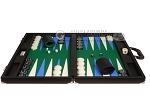 picture of Freistadtler™ Professional Series - Tournament Backgammon Set - Model 620Z (4 of 12)