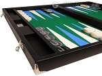 picture of Freistadtler™ Professional Series - Tournament Backgammon Set - Model 620Z (5 of 12)