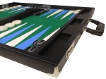 picture of Freistadtler™ Professional Series - Tournament Backgammon Set - Model 620Z (6 of 12)