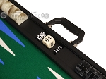 picture of Freistadtler™ Professional Series - Tournament Backgammon Set - Model 620Z (7 of 12)