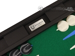 picture of Freistadtler™ Professional Series - Tournament Backgammon Set - Model 620Z (9 of 12)