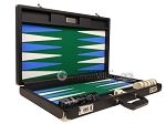 picture of Freistadtler™ Professional Series - Tournament Backgammon Set - Model 620Z (10 of 12)