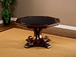 picture of Harding Game Table (1 of 2)