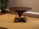picture of Harding Game Table (2 of 2)
