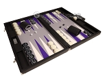 picture of Freistadtler™ Professional Series - Tournament Backgammon Set - Model 630Z (2 of 12)