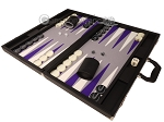 picture of Freistadtler™ Professional Series - Tournament Backgammon Set - Model 630Z (3 of 12)
