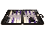 picture of Freistadtler™ Professional Series - Tournament Backgammon Set - Model 630Z (4 of 12)