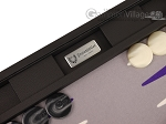 picture of Freistadtler™ Professional Series - Tournament Backgammon Set - Model 630Z (9 of 12)