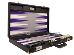 Freistadtler™ Professional Series - Tournament Backgammon Set - Model 630Z