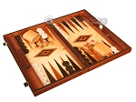 picture of Lupo Root Backgammon Set - Large - Lupo Field (2 of 12)