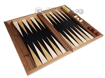 picture of Dal Negro Wood Backgammon Set - Istanbul (9 of 11)