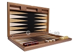 picture of Dal Negro Wood Backgammon Set - Istanbul (10 of 11)