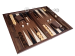 picture of Dal Negro Wood Backgammon Set - London (2 of 11)