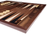 picture of Dal Negro Wood Backgammon Set - London (6 of 11)
