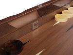 picture of Dal Negro Wood Backgammon Set - London (8 of 11)