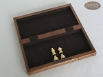 picture of Book-style Folding Chess Set (7 of 8)