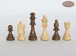 picture of Jewelry Box Folding Chess Set (1 of 8)