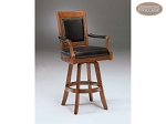 Kingston Bar Stool - Item: 1639
