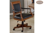 Kingston Game Chair - Item: 1514