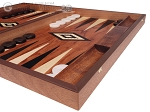 picture of Rosewood Backgammon Set - Large - Rosewood Field (6 of 12)