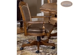 picture of Nassau Game Table Set (Table + 4 chairs) (3 of 3)