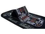 picture of 3-In-1 Poker & Casino Folding Table Top (5 of 8)