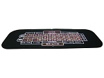 picture of 3-In-1 Poker & Casino Folding Table Top (7 of 8)