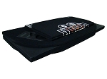 picture of 3-In-1 Poker & Casino Folding Table Top (8 of 8)