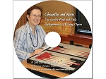 picture of Chouette and More - Book on CD - by Mary Hickey (1 of 1)