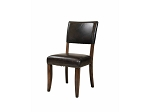 Cameron Parson Game Chairs - Set of 2 - Item: 3225