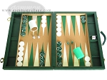 Shop Backgammon Sets, Boards & Accessories - GammonVillage.com