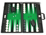 Freistadtler Professional Series - Tournament Backgammon Set - Model 300Z - Item: 2764