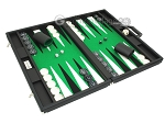 picture of Freistadtler Professional Series - Tournament Backgammon Set - Model 300Z (2 of 12)