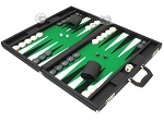 picture of Freistadtler Professional Series - Tournament Backgammon Set - Model 300Z (3 of 12)