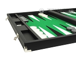 picture of Freistadtler Professional Series - Tournament Backgammon Set - Model 300Z (5 of 12)