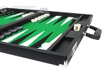 picture of Freistadtler Professional Series - Tournament Backgammon Set - Model 300Z (6 of 12)