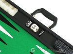 picture of Freistadtler Professional Series - Tournament Backgammon Set - Model 300Z (9 of 12)
