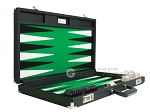 picture of Freistadtler Professional Series - Tournament Backgammon Set - Model 300Z (10 of 12)
