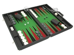 picture of Freistadtler Professional Series - Tournament Backgammon Set - Model 310Z (2 of 12)