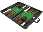 picture of Freistadtler Professional Series - Tournament Backgammon Set - Model 310Z (3 of 12)