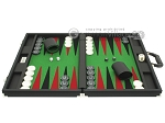 picture of Freistadtler Professional Series - Tournament Backgammon Set - Model 310Z (4 of 12)
