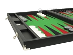 picture of Freistadtler Professional Series - Tournament Backgammon Set - Model 310Z (5 of 12)